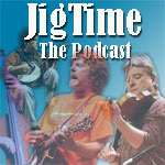 JigTime Podcast